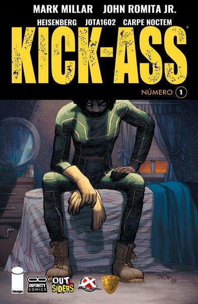 Kick-Ass-001-000