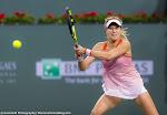 Eugenie Bouchard - 2016 BNP Paribas Open -DSC_3483.jpg