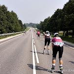 SEB 4. Tartu Rulluisumaraton / 15 ja 36 km / 08.08.2010 - TMRULL2010_097v.JPG