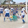 Copa Hualpén repartió 6 millones en premios