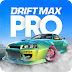 Drift Max Pro - Car Drifting Game with Racing Cars, Free Download