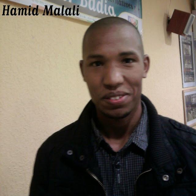 suports - Hamid.jpg
