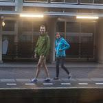 20180623_Netherlands_344.jpg