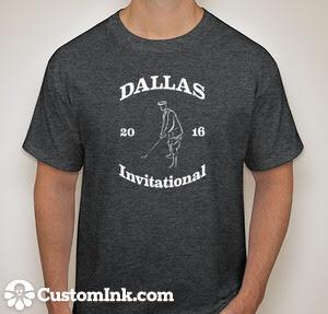 Any style of shirt, websites, graphic art, branding work.