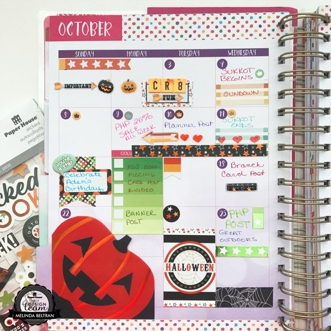 [paper+house+october+planner+page+ls+650%5B8%5D]