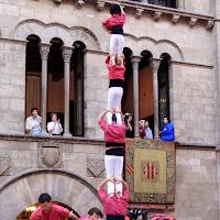 Aniversari Castellers de Lleida 16-04-11 - 20110416_146_4d7a_CdL_XVI_Aniversari_de_CdL.jpg