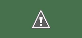 मधेपुरा/निर्दलीय उम्मीदवार के प्रति जनता में दिख रही लोकप्रियता