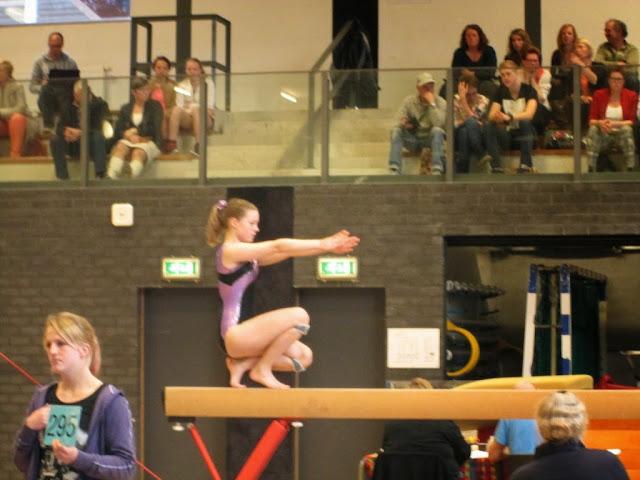 NTS finale 5e divisie (organisatie Trios & Renata) - IMG_0139.JPG