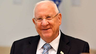 Israel condena ataques e exorta à união contra o terrorismo islâmico