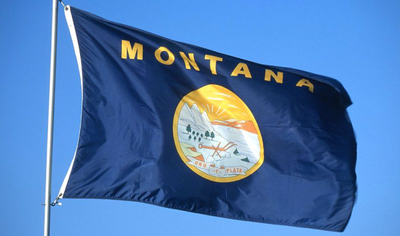 Montana high court strikes down state law enforcing federal immigration regulations