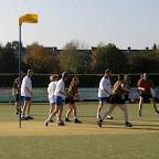 DVS5-Nikantes5 13-10-2007 (3).JPG