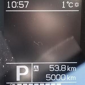 イグニス FF21S Fリミテッド 4WD セーフティパッケージモデルのカスタム事例画像 やひろっち@信州さんの2019年01月01日14:35の投稿