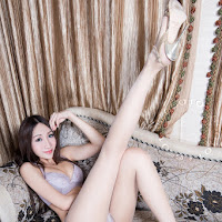 [Beautyleg]2015-03-27 No.1113 Miki 0049.jpg
