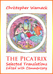 The Picatrix Selected Translations Edited with Commentary