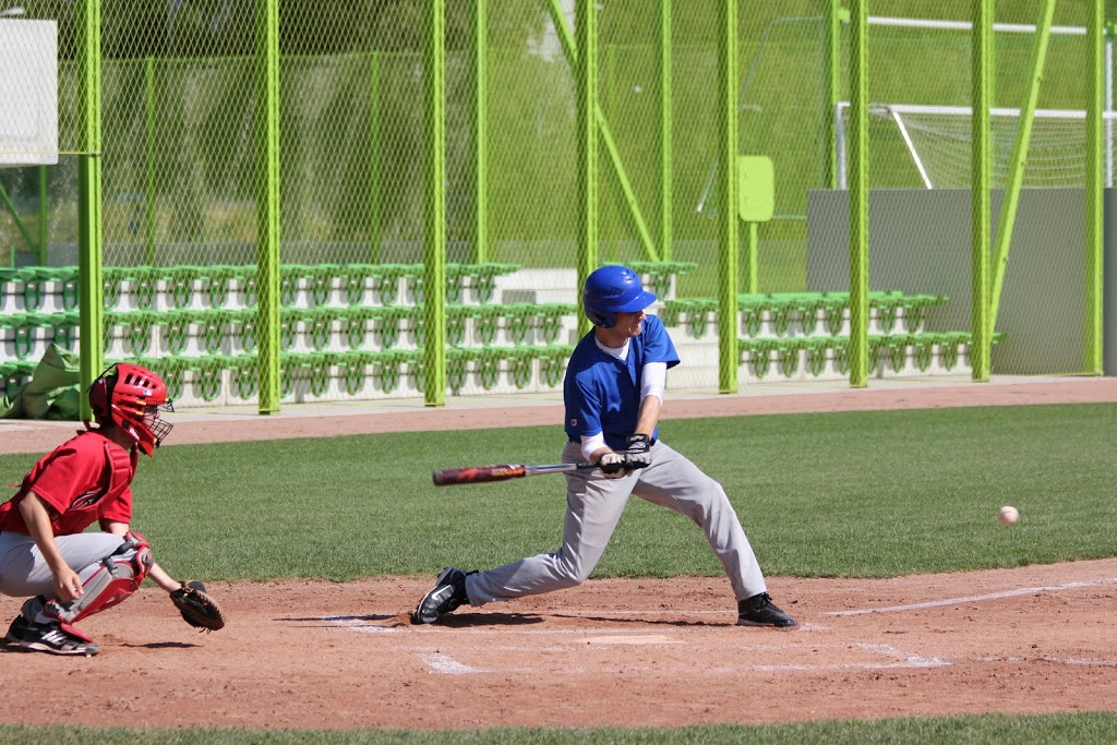 Lions2 - Spieltag 16.7.2011 - IMG_5328.JPG