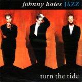 Johnny Hates Jazz - Turn the Tide