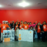 NL- domestic workers asamblea labor of love - IMG_20141019_173816