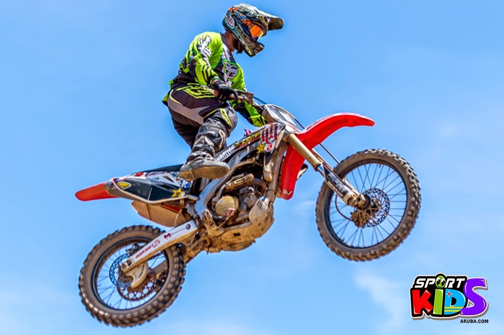 extreme motorcross Aruba - Bike%2BCross%2BGrape%2BField%2BApril%2B5%252C%2B2015-7.jpg