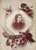 Monde-Hartendorp, Johanna Wilhelmina 11-06-1877.jpg