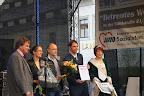 birkenfest samstag 092.jpg