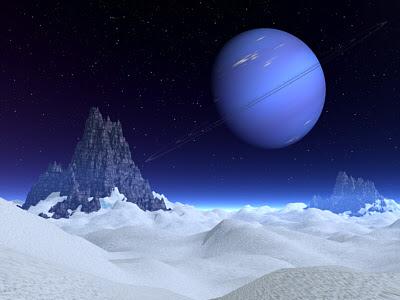 Neptuno_visto_desde_Titán