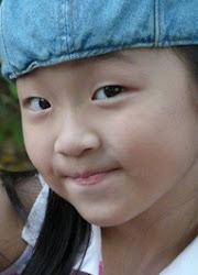 Chen Shihui China Actor