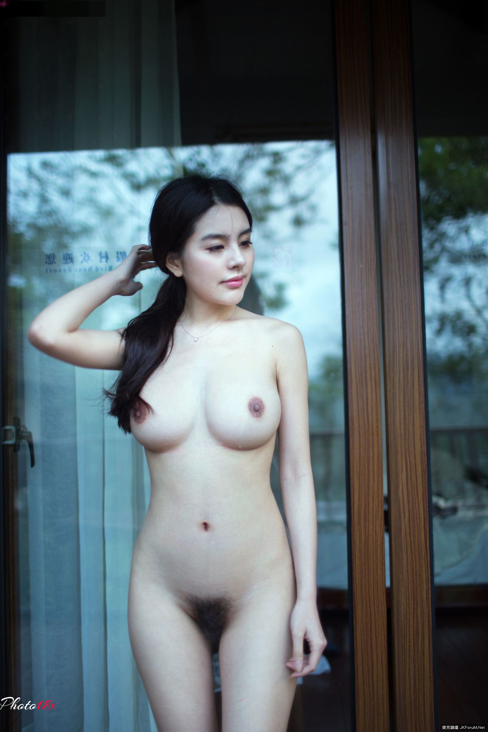 Zhao Wei Porn Video 3