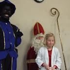 09-12-05 - Sinterklaas 88.JPG.jpg