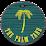 The Palm Yard's profile photo
