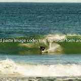 20140602-_PVJ0255.jpg
