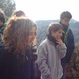 Campaments amb Lola Anglada 2005 - X1878B%257E1.JPG