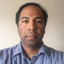 Pavan Kumar Jorrigala
