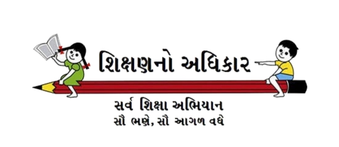 Unit Test (PAT), MUKH VANCHAN Marks, Speed Online Entry Start for Std 3-8 and Gujarati and Maths Subject Trimester Mark Entry For Std 1-2
