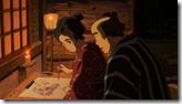 [Ganbarou] Sarusuberi - Miss Hokusai [BD 720p].mkv_snapshot_00.09.13_[2016.05.27_02.14.03]