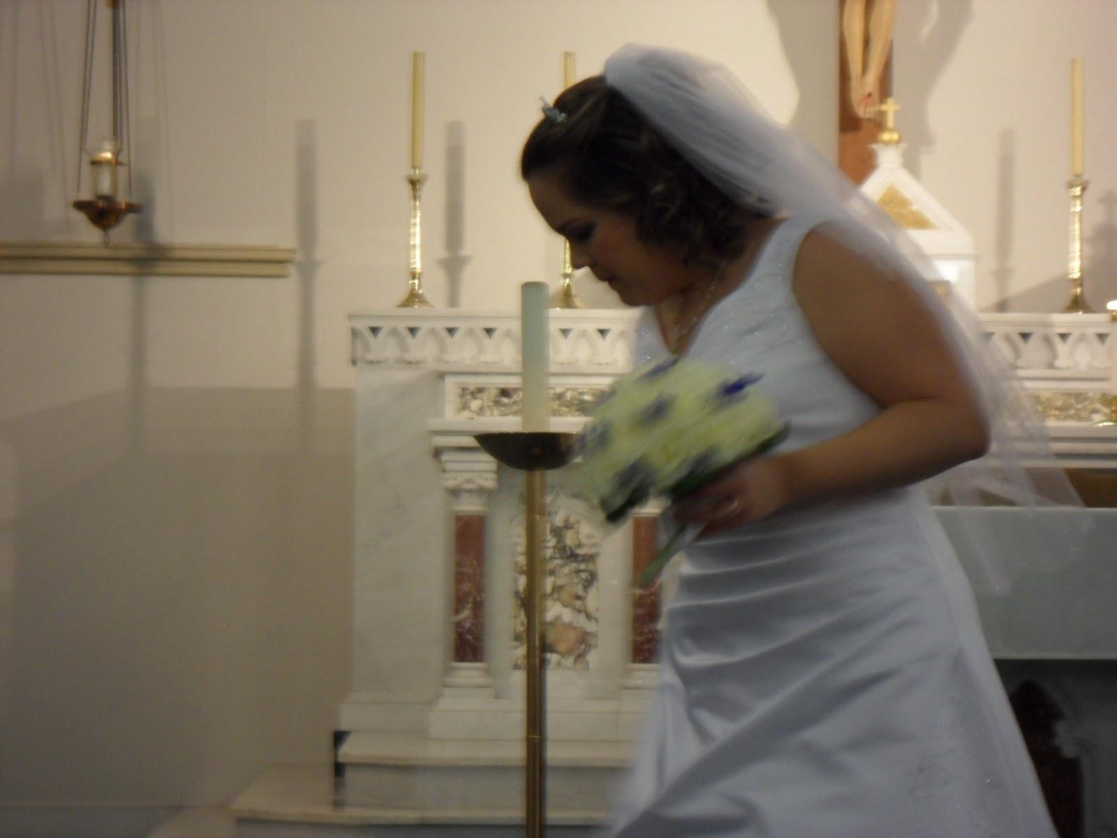 Our Wedding, photos by Rachel Perez - SAM_0180.JPG