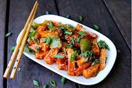 Cabana's Kabab & Curry's photo 7