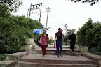Mysore.Chamundi.Hills034.jpg