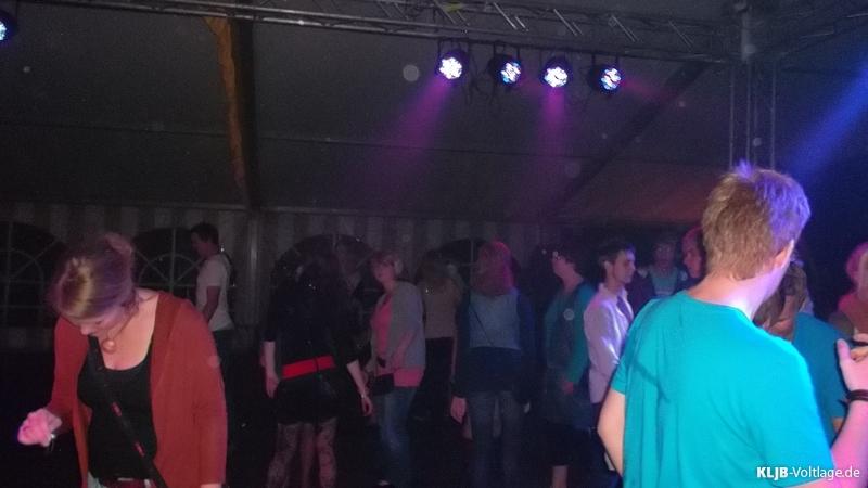 Erntedankfest 2011 (Samstag) - kl-SAM_0191.JPG