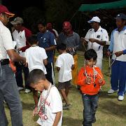 slqs cricket tournament 2011 339.JPG