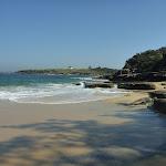 Little Congwong Beach near La Perouse (308810)
