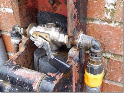 5 new tap at peels wharf