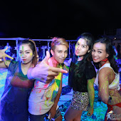 event phuket Glow Night Foam Party at Centra Ashlee Hotel Patong 079.JPG