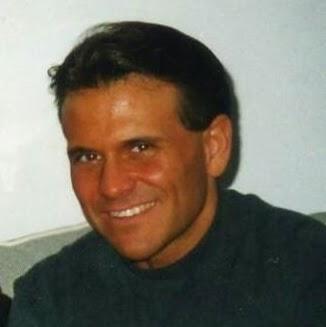 Scott Burinskas
