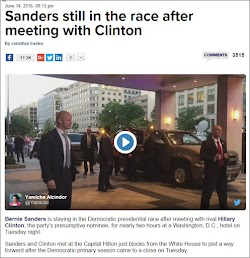 20160614_2113 Sanders still in the race after meeting with Clinton (Hill).jpg