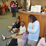 Camden Fairview 4th Grade Class Visit - DSC_0075.JPG