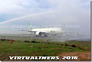 SCL_Alitalia_B777-200_IE-DBK_VL-0077