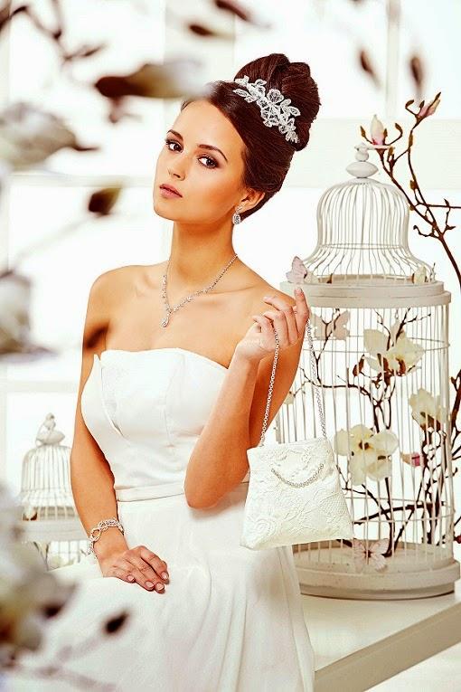 Brautmode Abendmode Brautkleider Hannover Google