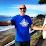 Richard McNamara's profile photo