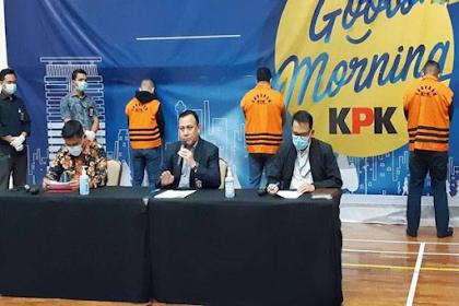 Pejabat Kemensos 'Korupsi' Rp10 Ribu Per Paket Bansos Covid-19