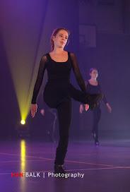 Han Balk Voorster dansdag 2015 avond-2791.jpg